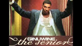 Ginuwine - Stingy