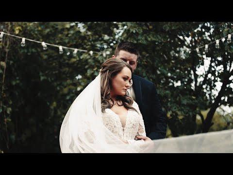 intimate-outdoor-wedding-ll-kansas-city,-mo-ll-wedding-video