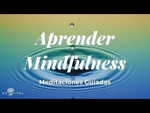 ejercicios-mindfulness-para-aprender-a-meditar