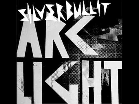 Silverbullit - Run mp3