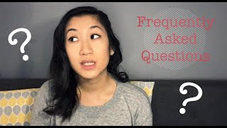 FAQ: Sonography Student Questions
