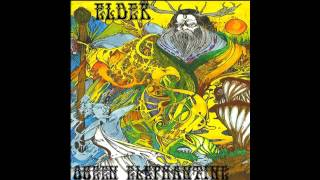 Queen Elephantine / Elder (2006) (Full Split)