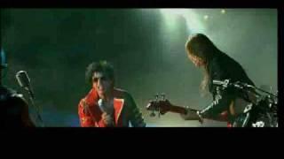 Download Video Billu Barber Trailer 8 (Ae Aa O) MP3 3GP MP4