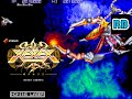 1991 [60fps] Xexex ALL の動画、YouTube動画。