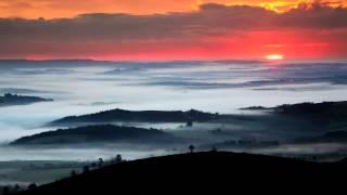 Thom Brennan - Mist (album)