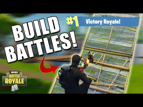 #1 victory royal and nice build edit in duo game