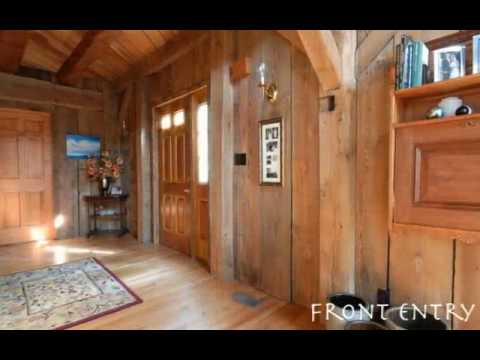 SOLD By Ron Lovelace: 272 Mountainview Road
