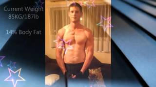 loss weight success stories 2016 (weight loss journey)