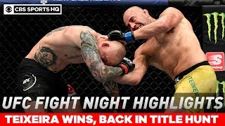 ufc-fight-night-highlights-teixeira-brutalizes-smith-dominant-tko-victor-cbs-sports-hq