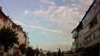 Breaza - Prahova 29 sept.2012