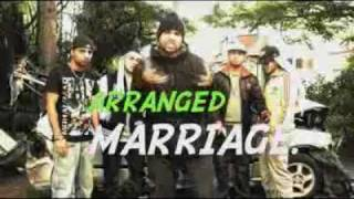 Diary of a Bad man 7- Arranged Marriage Rap Song- Music with Lyrics