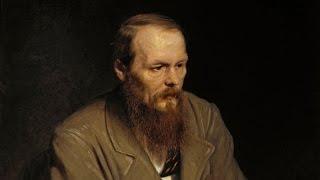 Что почитать: Фёдор Достоевский
