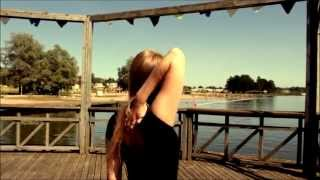 Switzerland by Daughter // Dance Video(A sunny impro afternoon - enjoying sensations of nice weather and dance. Dancing: Elise Laius Filming: Valeria Januškevitš Editing: Elise Laius Music: ..., 2015-08-27T09:21:25.000Z)