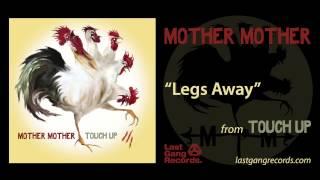 Play Legs Away