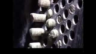 видео пеллетные котлы украинского производства