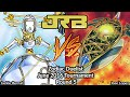 Jackie Bernal (Counters) Vs Jose Lopez (Qliphort) - Yugioh Zodiac Duelist June 2016 Tournament R5