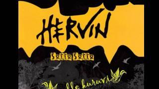 Hervin-Sette Sette (Malle Kuruvi)