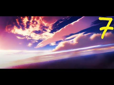 Hinata no Aoshigure (2013) - Subtitulado en Español from YouTube · Duration:  18 minutes