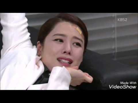 Kim hyun joo / Kim Sang-kyung - Tom and Jerry?