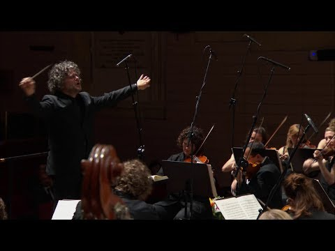 "Beethoven : Symphony nr 9 ""Choral"""