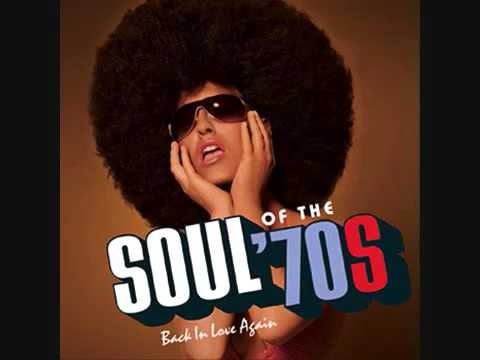 #4 - Best of the Best 70's Classic Soul Music Mix.mp4