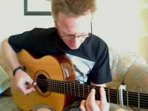 Franco Morone Irish Tunes Pdf Download hunde alternativen donloads salma