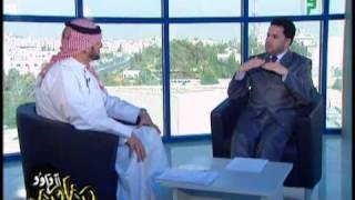 تلاوات بأنماط ومقامات مختلفة للمنشد محمد العزاوي