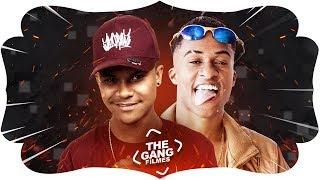 MC Didi e MC Dennin - Se Envolve (Web Lyric) DJ Marcus Vinicius