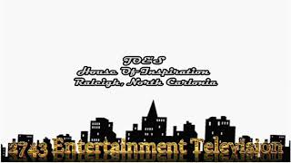 The Experience TV Show convert video online com 1