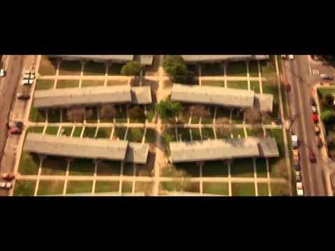 2Pac - Open Fire 2010 HD Music Video