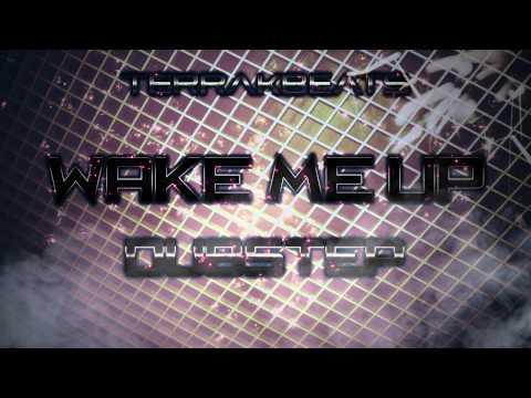 avicii---wake-me-up-/-dubstep-remix-(fl-studio)-[hd]-by-terrakbeats