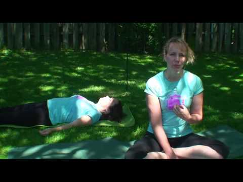 Namaste Yoga 41: Special Series on the Yamas and Niyamas: Svadhyaya