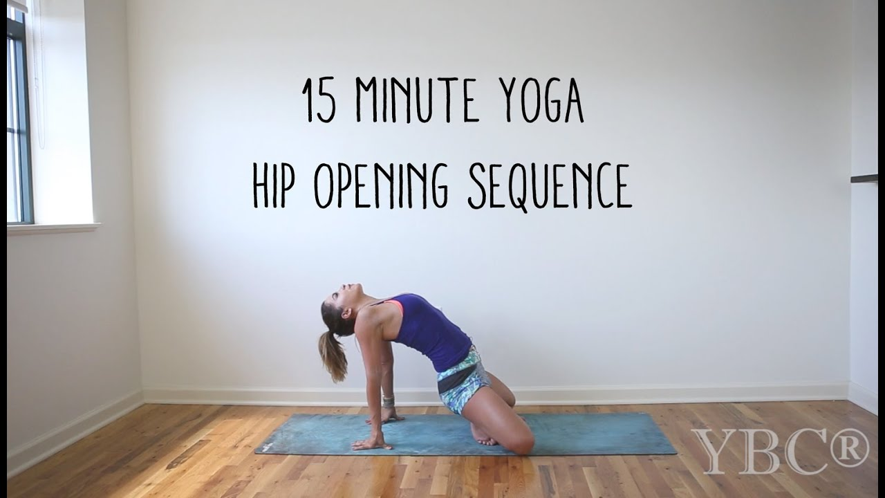 Discussion on this topic: 15 Hip-Opening Yoga Poses to Help Stretch , 15-hip-opening-yoga-poses-to-help-stretch/