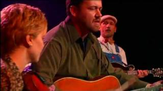 Alison Krauss   Union Station   Blue   Lonesome