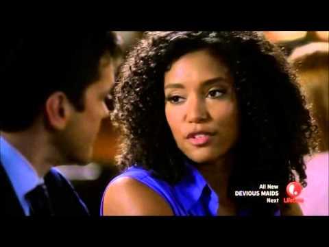 Grayson and Nicole DDD 5.5