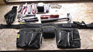 ящик для инструмента Stanley 1-96-181 обзор