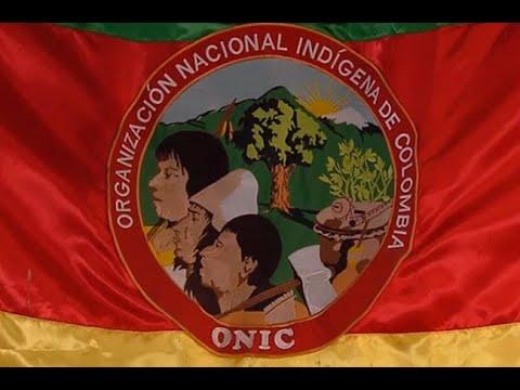 Conozca las voces indígenas de Colombia