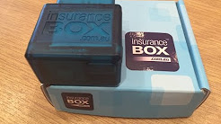 Reviewing QBE Insurance Box & My Thoughts 6 Months On - Reduced Premiums