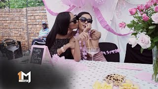 Pinky's 30th Birthday – Being Bonang | 1Magic