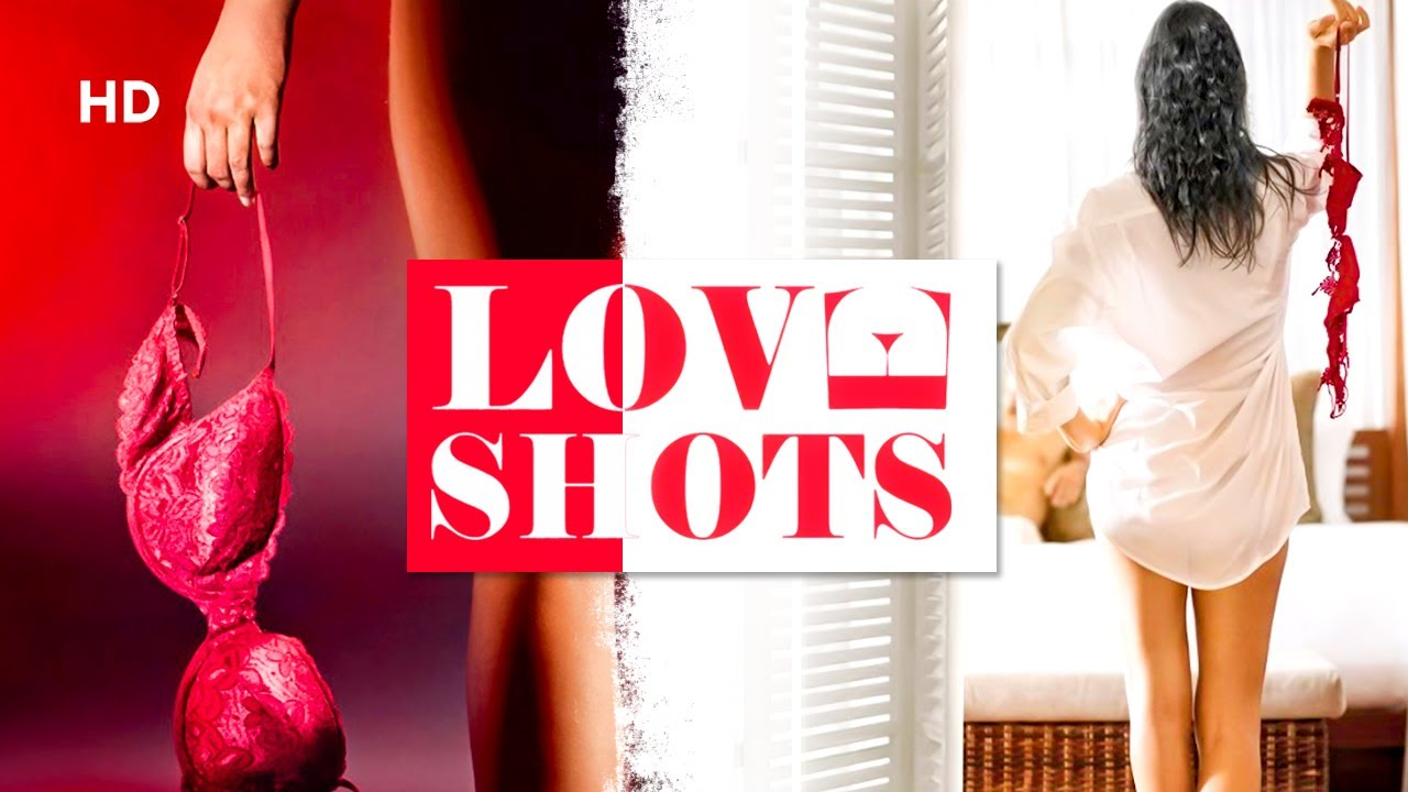 Download Love Shots (HD) | Full Hindi Movie | Anvita Rai | Ravnit Singh | Latest Movie