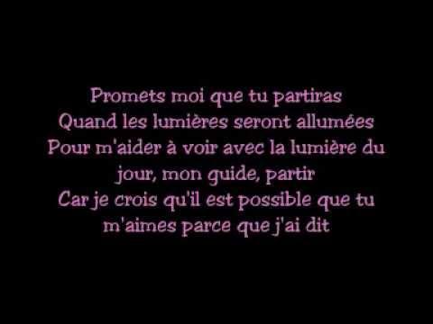 Love Song Sara Bareilles.wmv