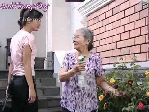 DoiMat 33 AnhTrang Org clip1