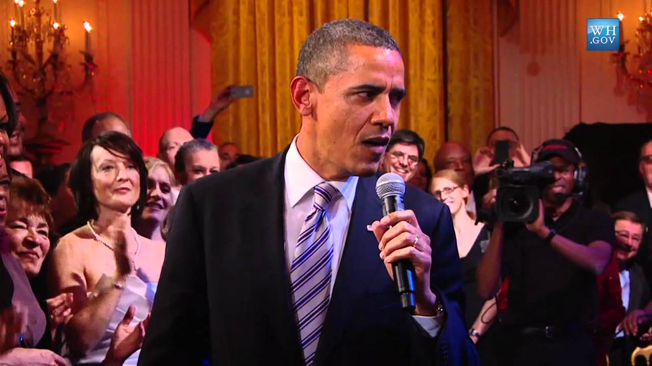 conflict barack obama and vocal orchestra Obama conflict trumped the respective camps of hillary clinton and barack obama vocal obama critics would be surround by 50.