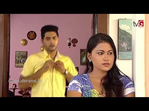 Uncle Sam - Episode 268 24th May 2016