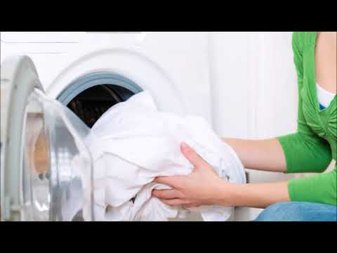house-move-in-out-cleaning-services-in-albuquerque-nm-|-abq-household-services