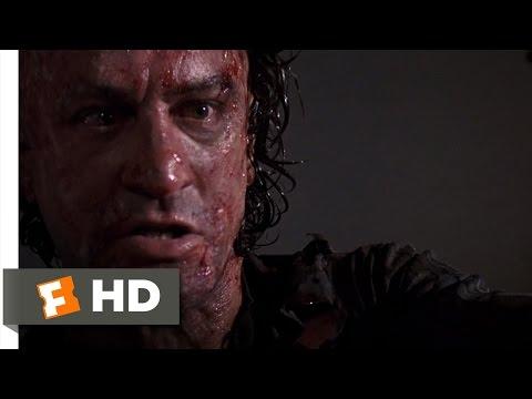 Cape Fear (9/10) Movie CLIP - The People vs. Samuel Bowden (1991) HD