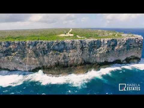 The Bluf Cayman Brac - Isabela Estates