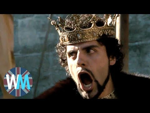 top-10-most-evil-kings-in-history
