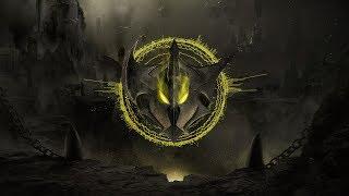 Pentakill   Infinity Edge / Грань Бесконечности | League of Legends