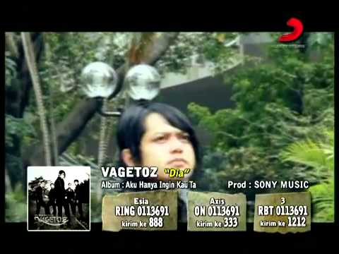 YouTube - VAGETOZ - Dia video clip [HQ].3gp.flv